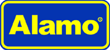 Alamo Car Rental Los Angeles Airport