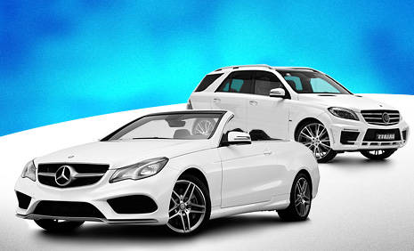 Book in advance to save up to 40% on Prestige car rental in Webster in Massachusetts
