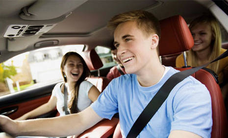 Book in advance to save up to 40% on Under 21 car rental in Gardena - 17303 S Western Ave